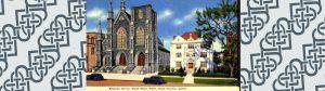 St. Marys Church